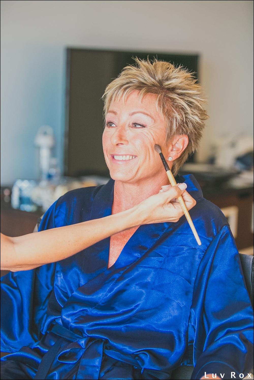 Joan Ritz